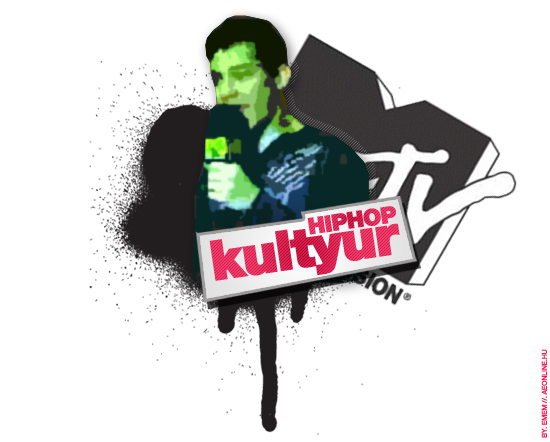 hiphop_kultyur_mtv_swung