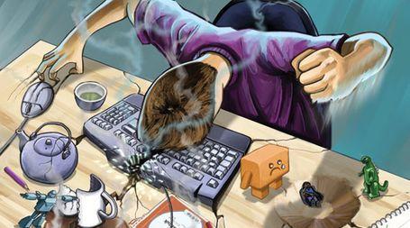 illustration_oops.jpg