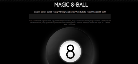 mefi8ball_online_tool.png