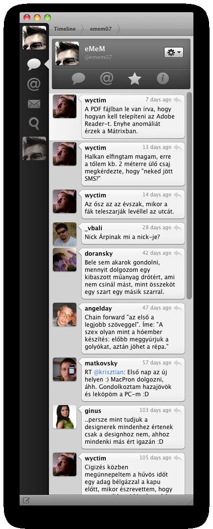 Screen shot 2009-11-11 at 18.52.39