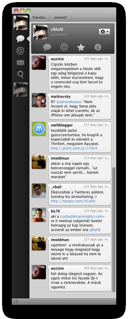 Screen shot 2009-11-11 at 18.52.50