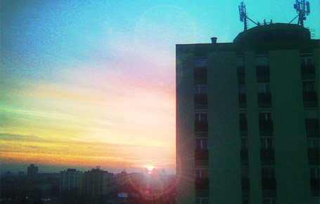 januari_naplemente