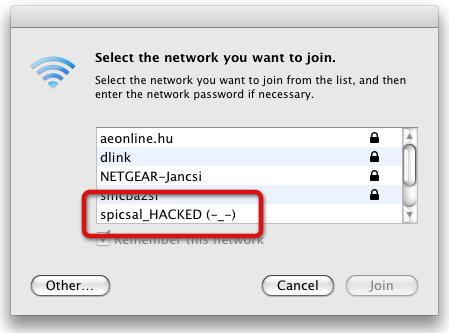 spicsal_hacked